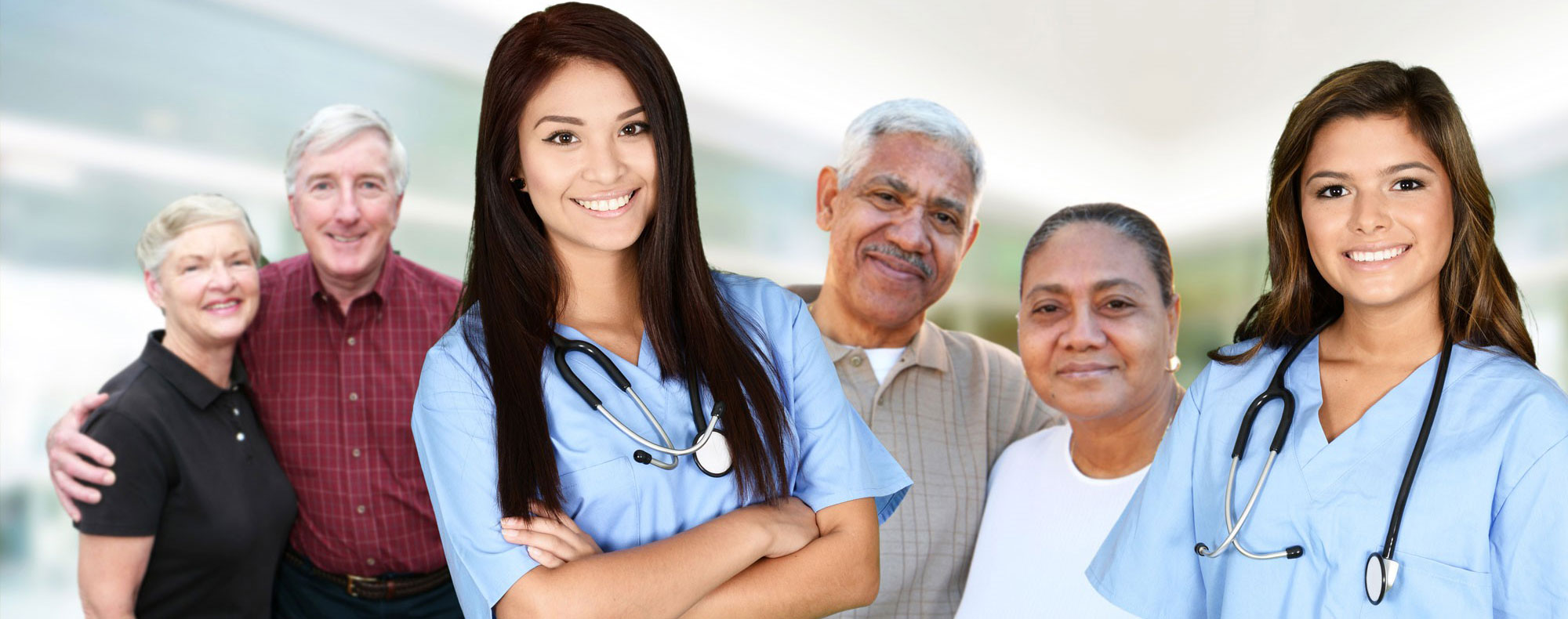 homecare specialist